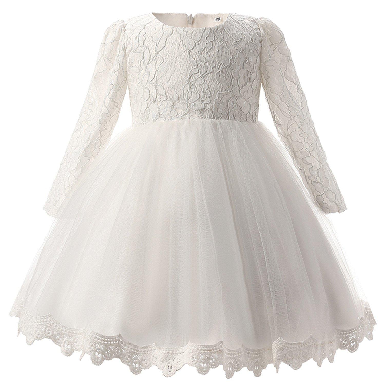 6d61d4900 Winter Christening Dresses For Babies – DACC