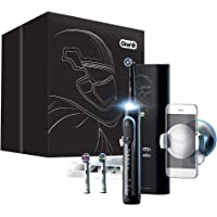 Oral-B Genius Series 9000 Power Toothbrush, Star Wars Limited Edition