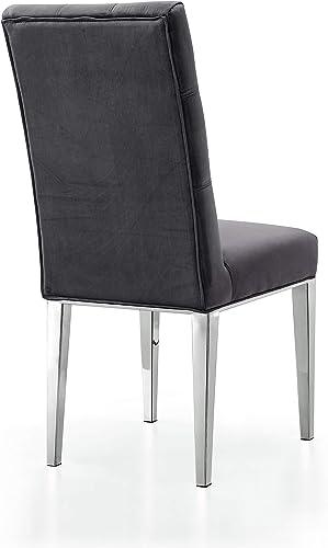 Meridian Furniture Juno Collection Modern