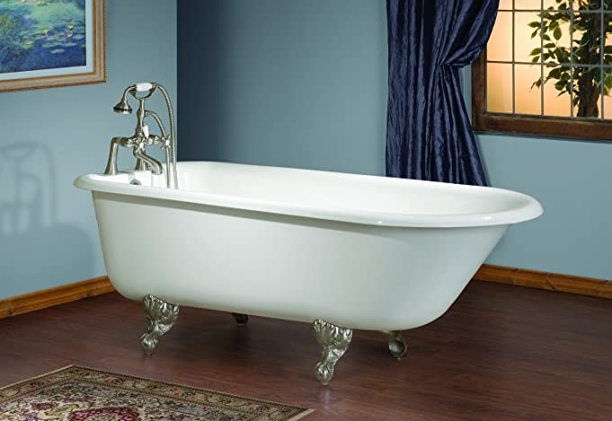 Cheviot Products Inc. 2094-WC-PB-Stuart Gold Customized TRADITIONAL ...