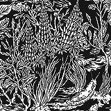 Wild Strawberries by Eternal Tapestry (2015-02-24)