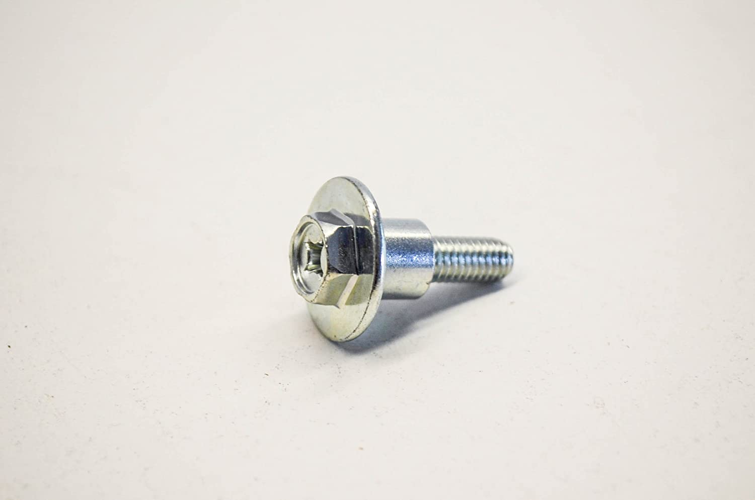 R/&GTail Tidy fender eliminator Honda CRF250L//M 13- for micro indicators with M8 thread