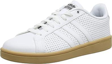 adidas CF Advantage, Chaussures de Tennis Homme