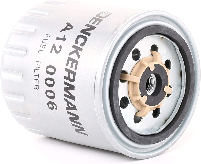 Mann filtre /à carburant Num/éro de pi/èce Wk817//3/x
