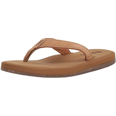 Flojos Women's Colette 2.0 Flip-Flop | Shoes