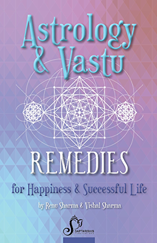 Astrology & Vastu Remedies: For Happiness And Successful Life