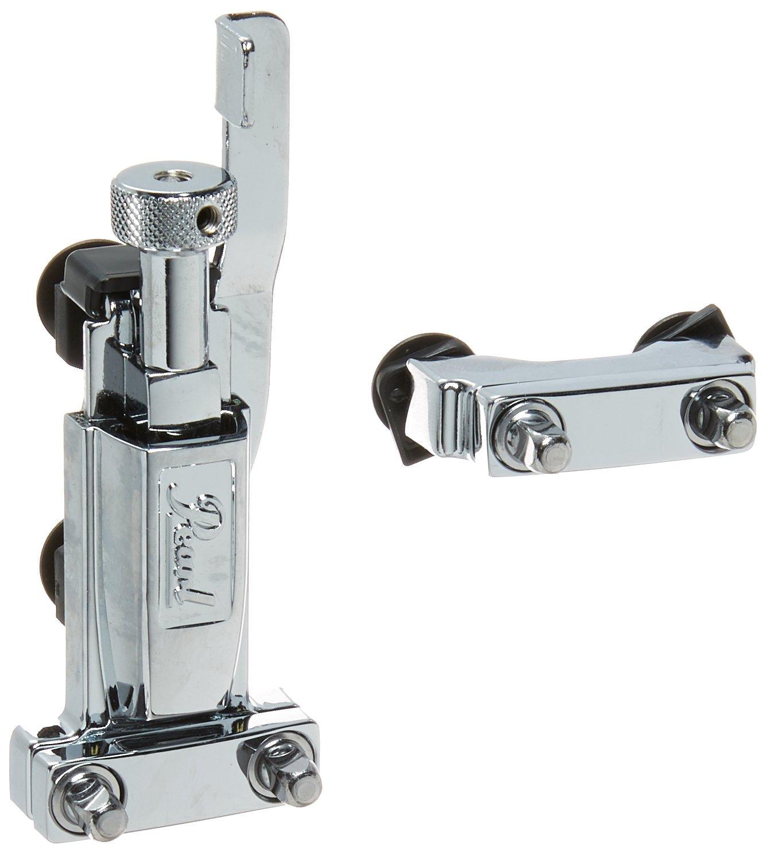 Pearl SR014N Strainer ECX/EX, Complete