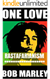 Rastafarianism: A 5 Minute Guide Book ( Rasta Beliefs, Dreadlocks, Religious Restrictions & FAQ and more) (English Edition)