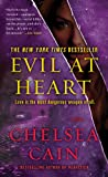 Evil at Heart: A Thriller (Archie Sheridan & Gretchen Lowell)