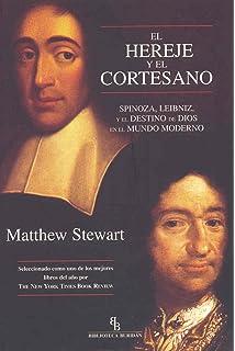 El milagro Spinoza: Una filosofía para iluminar nuestra vida ...