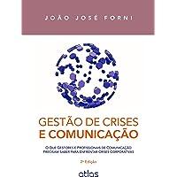 Gestão De Crises E Comunicação