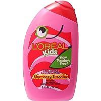 L'Oreal Kids Extra Gentle 2-in-1 Shampoo 9 fl; oz