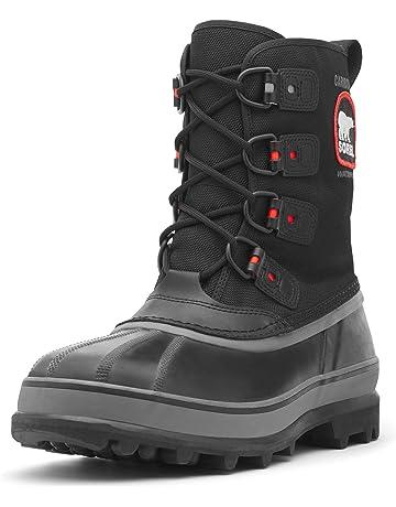 39d74475492 Mens Snow Boots | Amazon.com