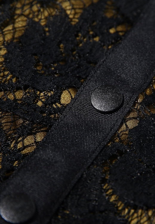 Billie's Dress Boutique Lace Midi Dress