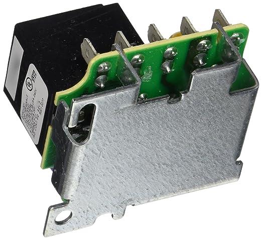 amazon com trane rly02807 relay switch home improvementTrane Twe036c140a1 Wiring Diagrams #17