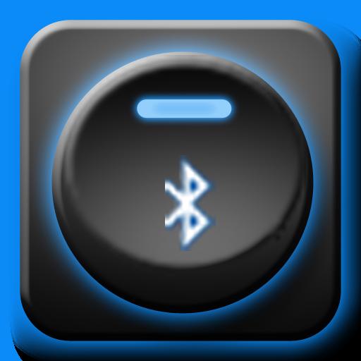 Silberware Power Toggle Widget