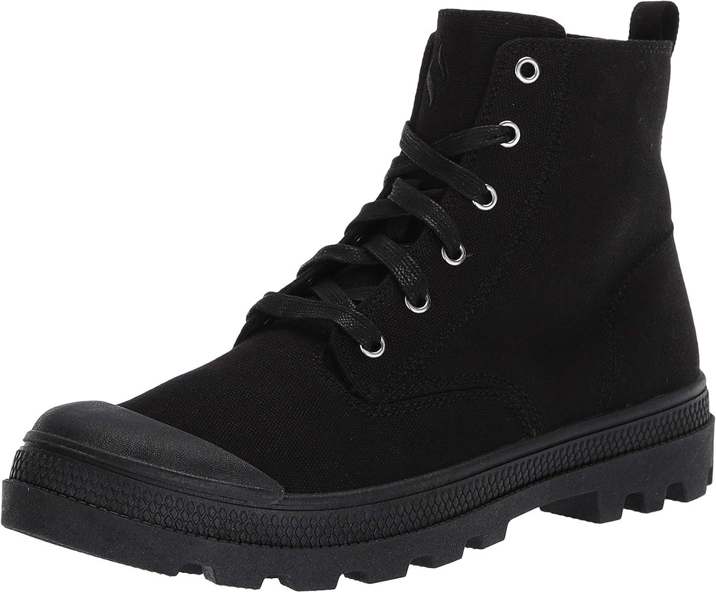 Skechers womens Mountbay - Sneaker