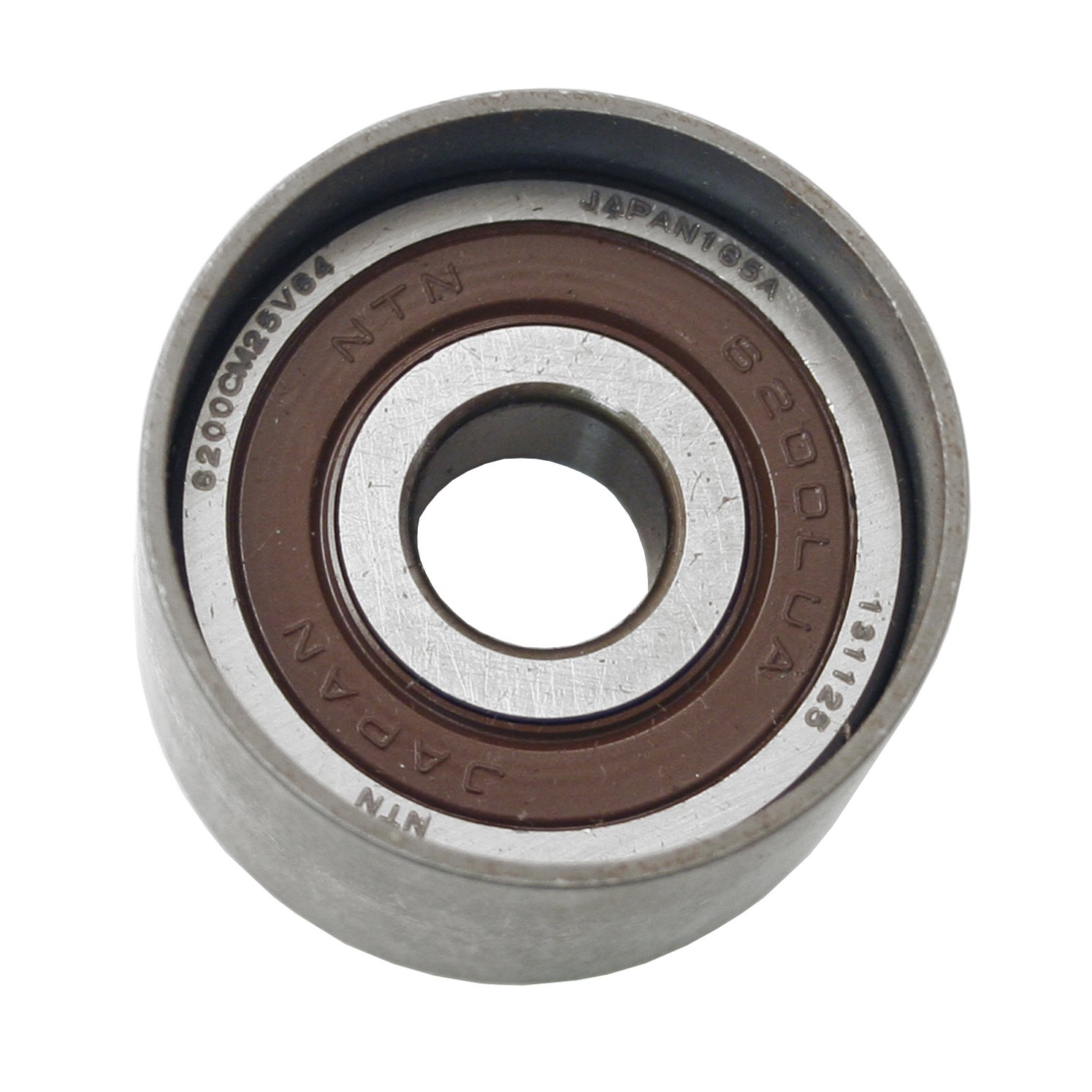 Beck Arnley 024-1323 Engine Timing Idler Pulley