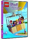 LEGO Friends - Saison 2 Partie 1 - Ensemble tout est possible