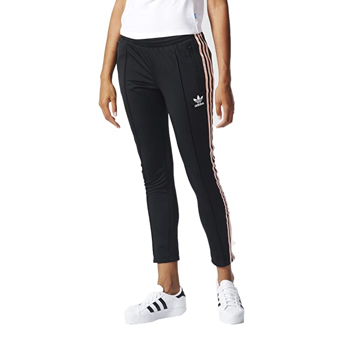 adidas paris track pants
