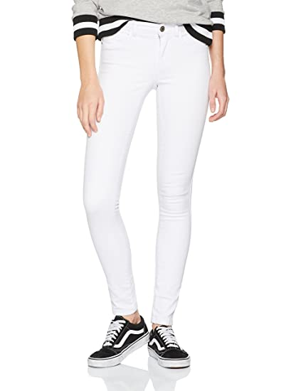 Womens Skinny Jeans Only Nos VBXEMN7DuH