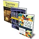 Timothy Keller - Kit