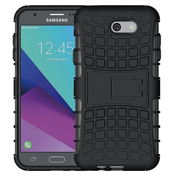 samsung galaxy j5 phone case