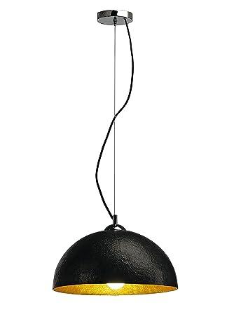 SLV Pendelleuchte FORCHINI   Dimmbare LED Deckenleuchte, Hängelampe Für  Wohnzimmer, Bar, Esszimmer  