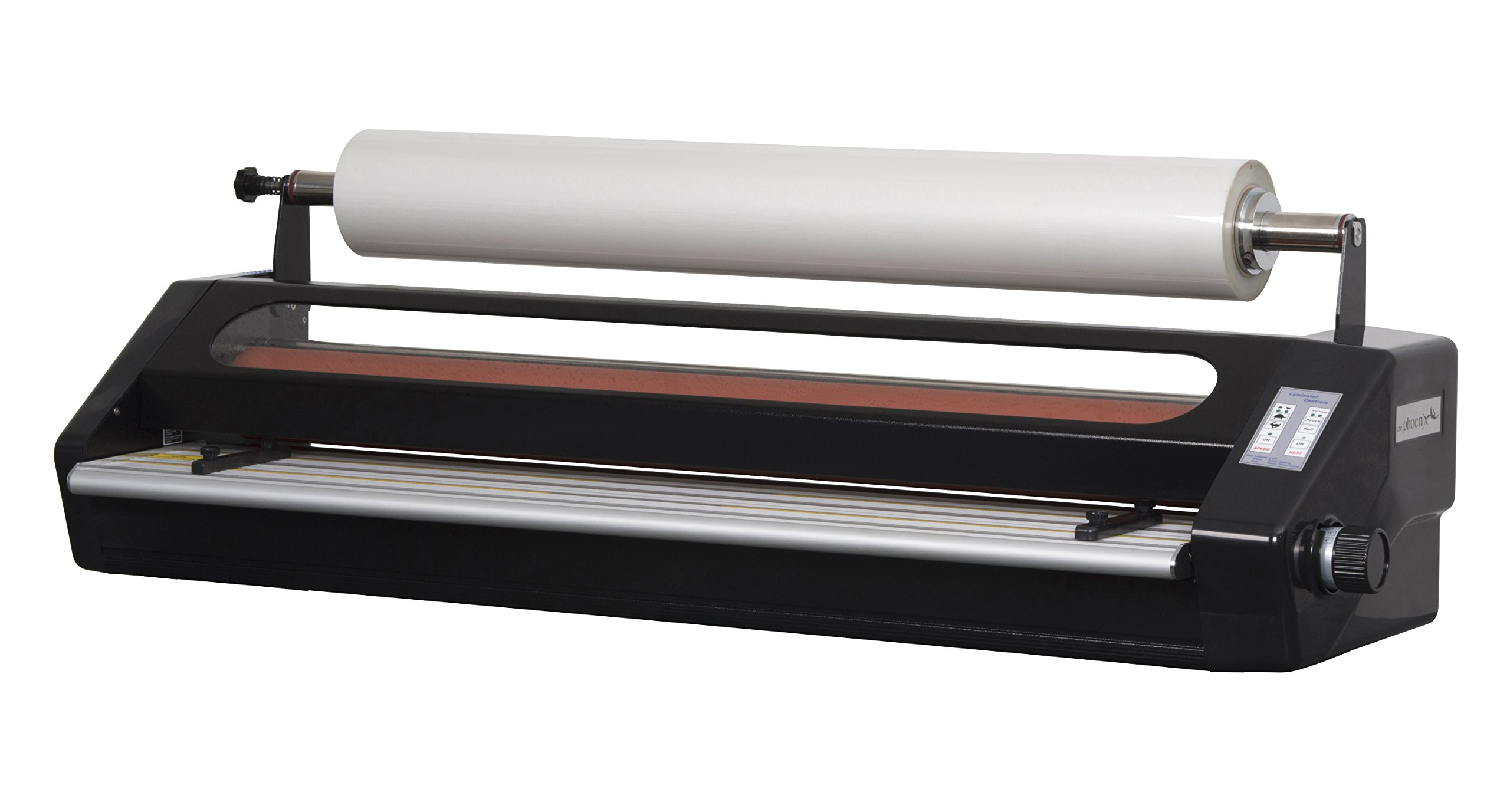 Phoenix 44'' Wide Format Mounting Laminator With Roll Film Kit