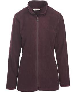 Amazon.com: Woolrich chamarra de Miss 503 lana Hunt: Clothing