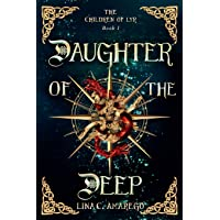 Daughter of the Deep: 1