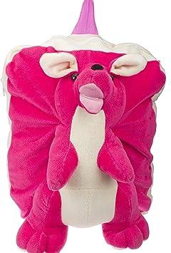 Pearl World High Quality Kangaroo Soft Toys Bags 36cm