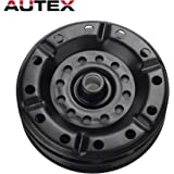 AUTEX AC A/C Compressor Clutch Coil Assembly Kit 88310-52481 Replacement for 2007