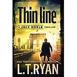 Thin Line (Jack Noble #3) (Volume 3)