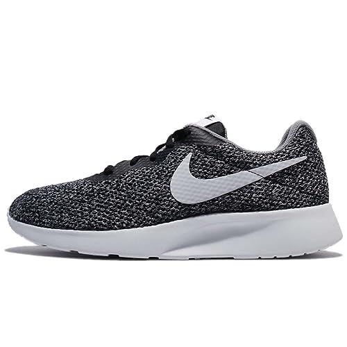 Nike Tanjun SE - 844887010 - Colore  Grigio - Taglia  47.0  Amazon ... 08c22c42778