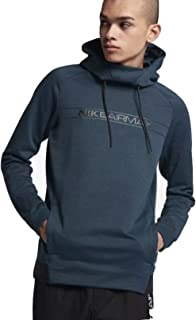 nike air max sweatshirt mens