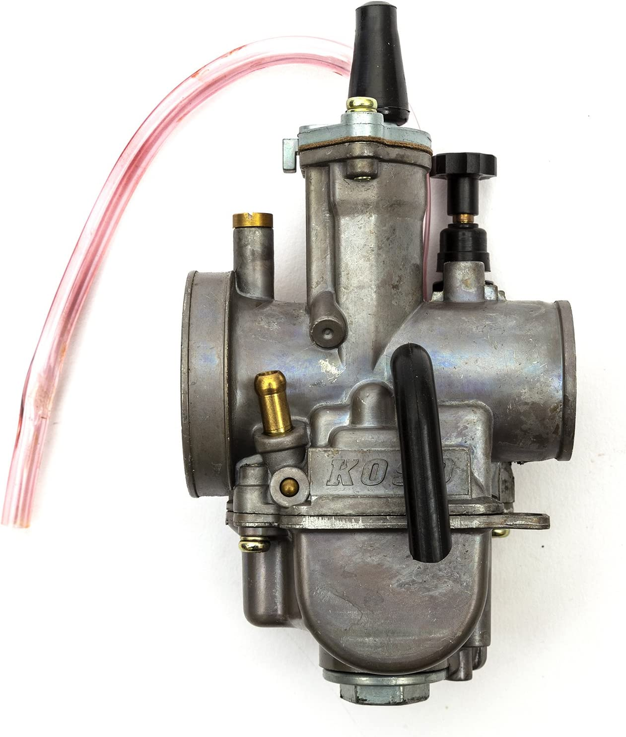 Non Genuine Performance Carburettor KOSO 28mm 150cc 160cc 200cc Fits Motorcycles