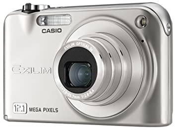 Amazon | CASIO デジタルカメラ ...