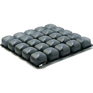 """Roho Mosaic Wheelchair Seat Cushion 18"""" x 16"""""""