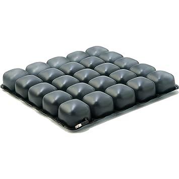 Roho Mosaic Wheelchair Seat Cushion 18 X 16