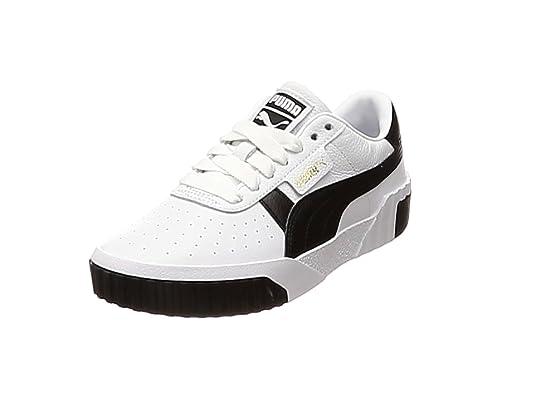 PUMA Cali Wn's, Sneakers Donna