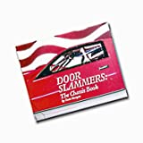 COMP Cams 158 Door Slammers-The Chassis Book