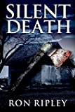 Silent Death: Supernatural Horror with Scary Ghosts & Haunted Houses (Haunted Village Series)
