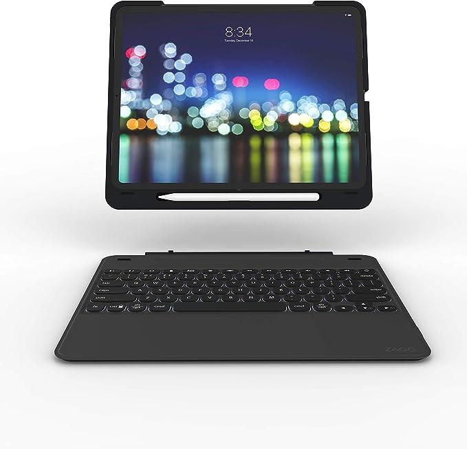 Slim Book GO iPad Pro 12.9IN PERP