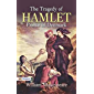 Hamlet : Annotated (English Edition)