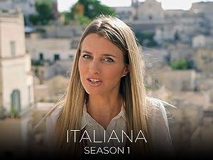 Italian Language TV Programs — Page 2 – The Euro TV Place