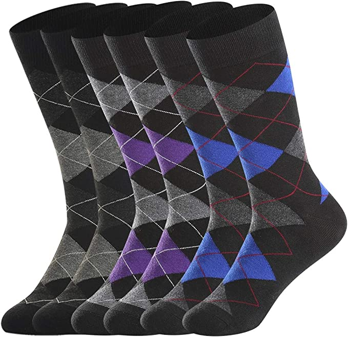 10 Best Socks For Boots Reviews 3