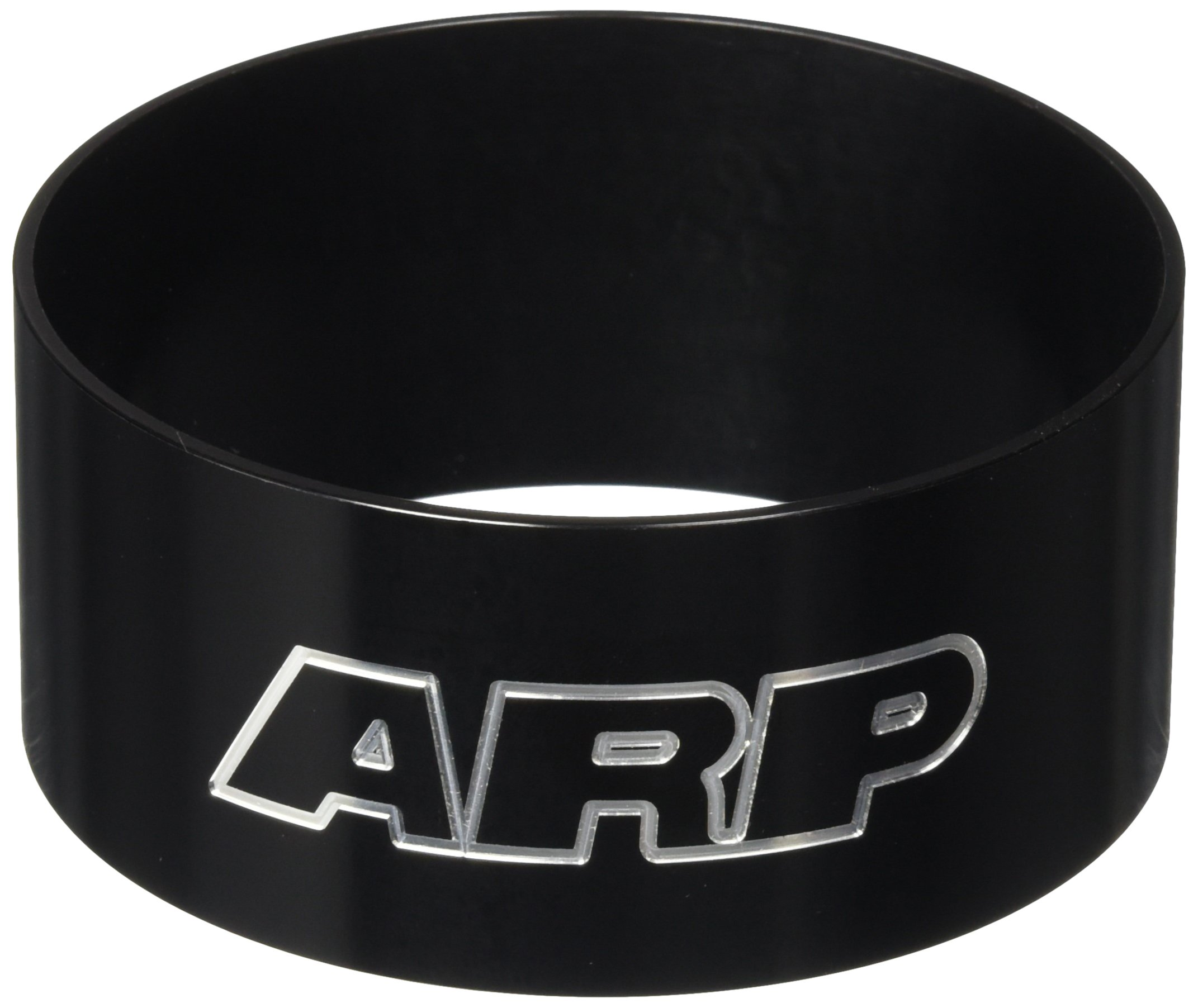 ARP (900-0300) 4.030'' Tapered Ring Compressor by ARP