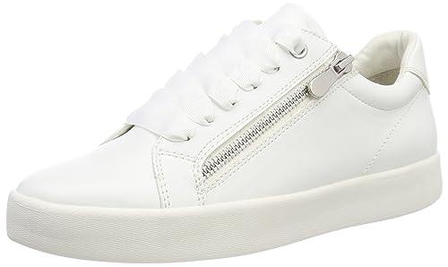 Bags Tozzi Amazon Women's Marco co Shoes Trainers amp; 23775 uk zf6xfIqdw
