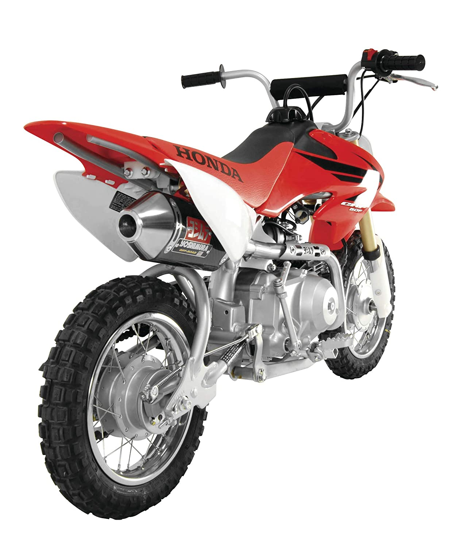 Honda OEM Part 17250-HN5-N00